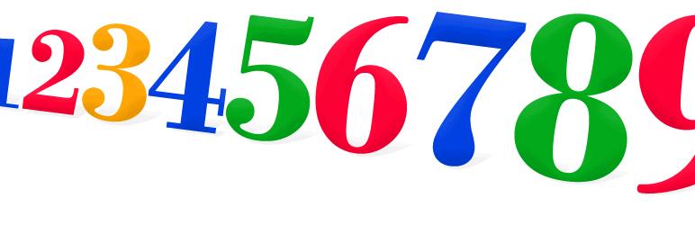 Simple GA Ranking