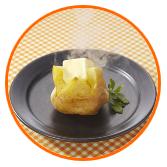 sample-food-potato-2