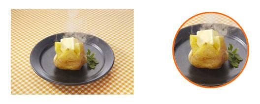 sample-food-potato