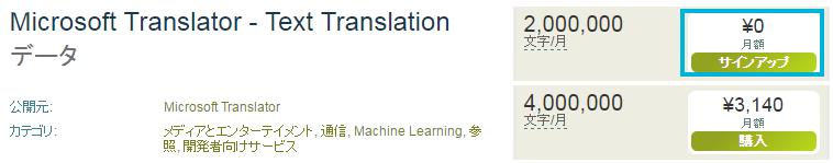 text-translation01
